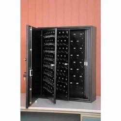 Key Cabinets KSP-500