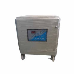 digital oil cooled servo controlled voltage stabilizer 250x250 air cooled servo stabilizer manufacturers, suppliers & wholesalers  at edmiracle.co