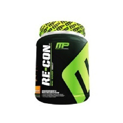 Muscle Pharm Re Con