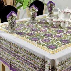 Trendy Table Napkins