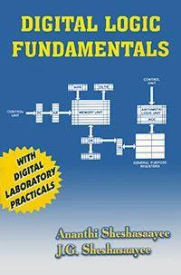 Computer Science - Digital Logic Fundamentals Wholesaler