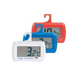 Digital Fridge Thermometer