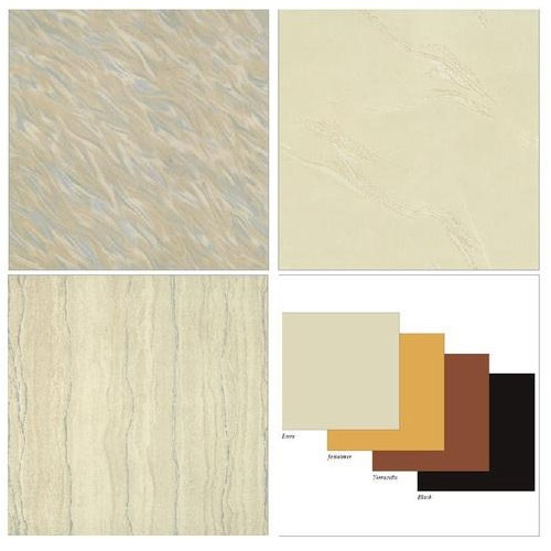 Floor Tiles: Floor Tiles Vitrified