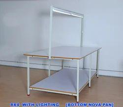 Multi Purpose Table