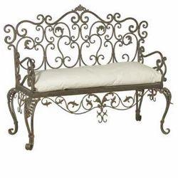 Wrought Iron Furniture · Wrought Iron Chair · Iron Furniture ... Part 89