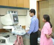 Non Invasive Diagnostic Services