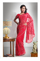 Embroidery Beauty Designer Sarees