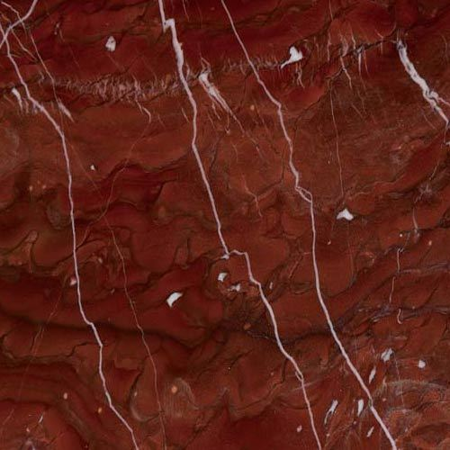 Designer Marble Red Levanto Marble Manufacturer From