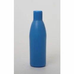 HDPE Bottles - Plastic Oil Bottles Manufacturer from Chennai