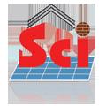 Shreeji Chemical Industries