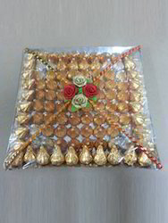 Gift Hamper for Modak