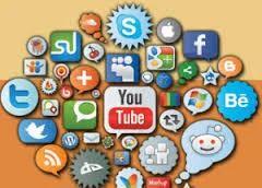 Social Media Networking Maintenance