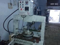 Fully Automatic Hydraulic Pattal Making Machine