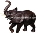 African Elephant Leather Product (Aflp-02)
