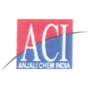 Anjali Chem India