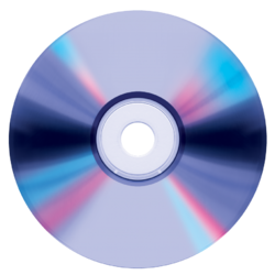 dvd disk computer stationery products swastik infosystems in