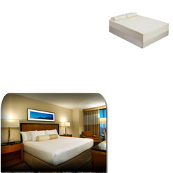 Koyar Foam Mattress for Hotels