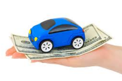 Cars Insurance