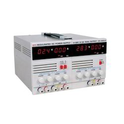 Regular Power Supply - HTC