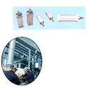 Pneumatic Cylinders for Industrial Use