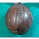 Rps Multicolor Australian Rules Leather Footballs, Size: Standard