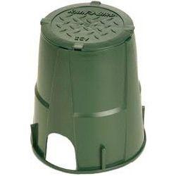 Valve boxes rain bird round valve box manufacturer from hyderabad valve box sciox Images