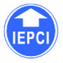 Indian Electric And Power Control Inc.