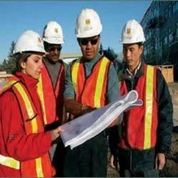 Construction Manpower Recruitment Service