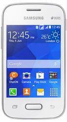 Samsung Galaxy Pocket 2 G110h Mobile Phones