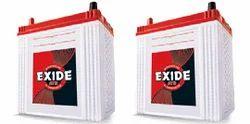Exide Batteries-Exide ATB Range of Batteries