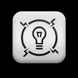 Electrical Design & Installation Service