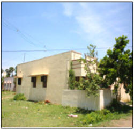 Residencial Construction Service