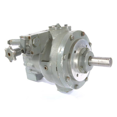 Hydraulic Vane Pump in Bengaluru, Karnataka | Get Latest Price from