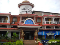 Margao Colva Vasco Package Tours In Panaji Goa Tourism Id 6338562555