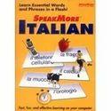 Speak More Italian