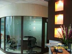 Interior Designing for Schools