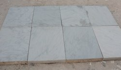 Kandla Grey Polished Tiles
