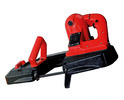 G2 Portable Band Saw
