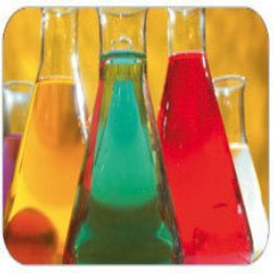 Leveling and Retarding Agents