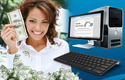 Golden Lifetime Online Data Entry Income Opportunities