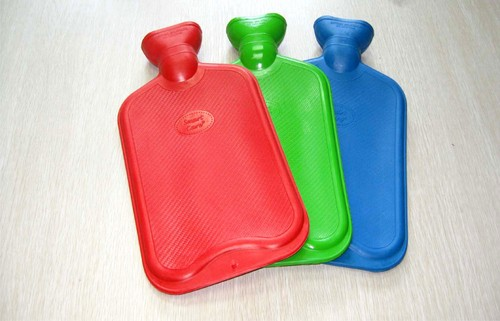 Hot Water Bags Smart Care Bag Manufacturer From