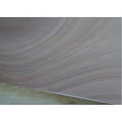 Buff Sandstone Slabs