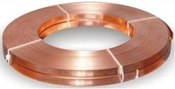 Copper Strip