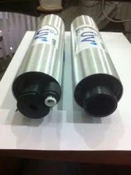 UV Chamber Push Fit