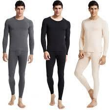 Thermal Wear - Thermal Underwear Manufacturer from New Delhi