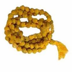 Spiritual Jewelry (Haldi Mala)