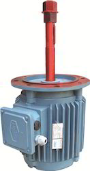 Cooling Tower Electric Motor