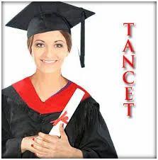 TANCET/Mat Coaching Classes