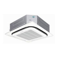 Ceiling Mounted Cassette AC