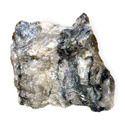Magnesium Silicates